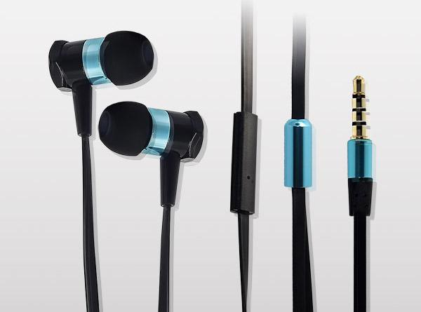 免提手机耳机LS-EM-041