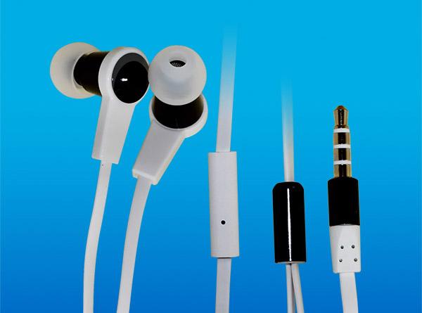 免提手机耳机LS-EM-042