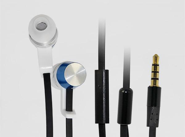 重低音免提手机耳机LS-EM-050