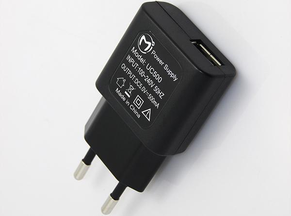 LS-LC-001