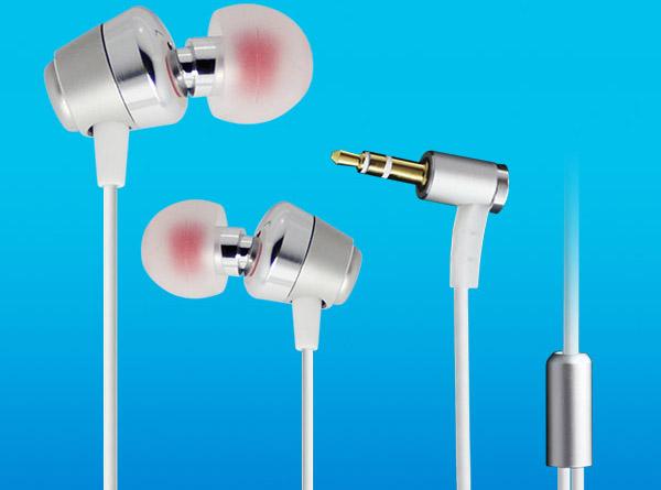 LS-EJ-028金属耳机生产厂家
