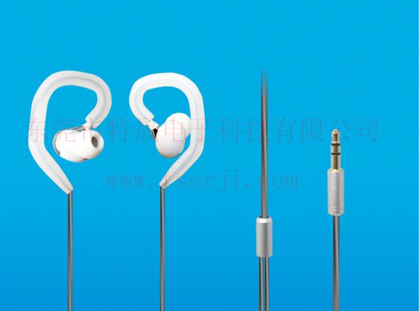 LS-TD-019 耳挂式耳机