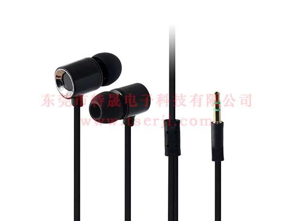 LS-EP-068 入耳式重低音MP3耳机