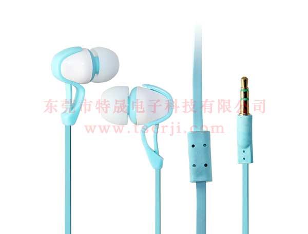 LS-EP-088A 入耳式MP3耳机
