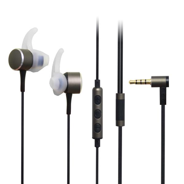 LS-EM-323 骨传导手机耳机 震动耳机