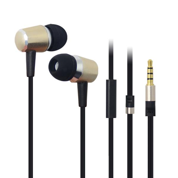 LS-EM-273 高端手机耳机可定制