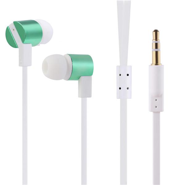 LS-EP-090 入耳式MP3塑胶耳机