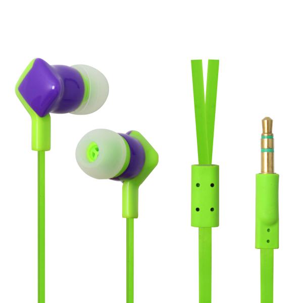 LS-EP-092A  批发入耳式MP3耳机