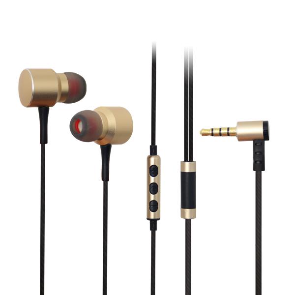 LS-EM-361 骨导震动可调音免提耳机