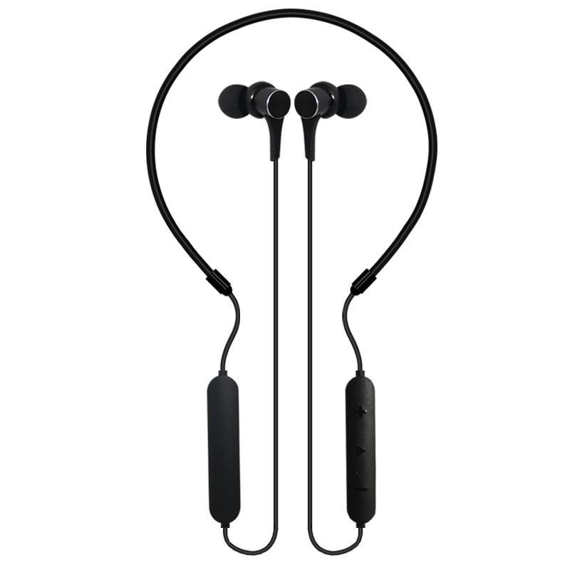 蓝牙耳机LS-LY-202