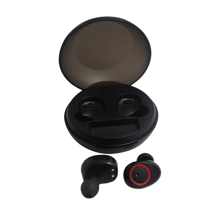 蓝牙耳机LS-LY-200