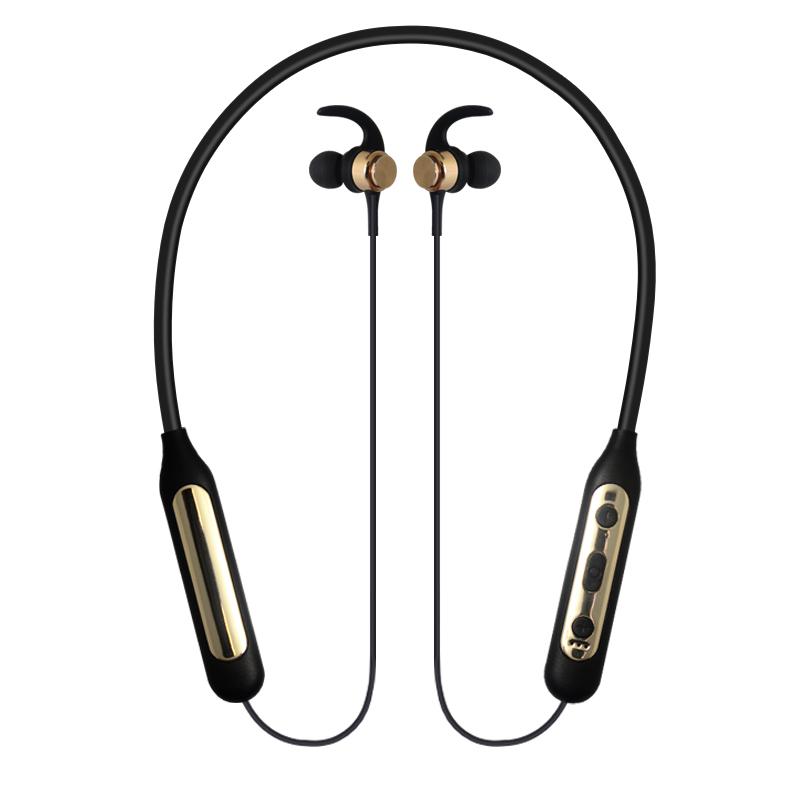 蓝牙耳机LS-LY-197