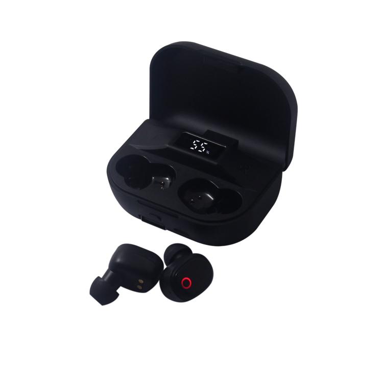 蓝牙耳机LS-LY-195